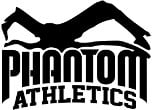 Логотип PHANTOM ATHLETICS