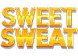 Логотип Sweet Sweat