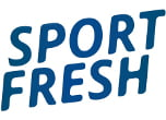 Логотип SportFresh